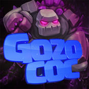 Clash of Clans | Gozo COC clans