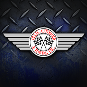 Dixie Auto Body & Towing auto body painting