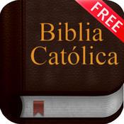 La Biblia Católica FREE