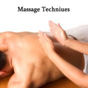 Massage Learning Guide hot girl massage com