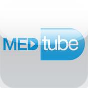 MEDtube Medical Videos