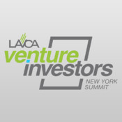 2014 LAVCA Venture Summit