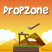 DropZone by Brain Crook