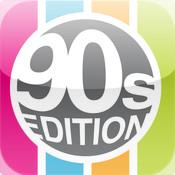 Lyric Genius - 90s Edition genius game