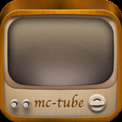 McTube for YouTube Free