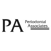 Periodontal Associates jim cramer mad money