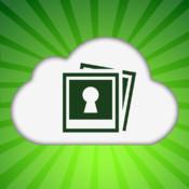 Photos Keeper on iCloud icloud