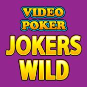 free video poker jokers wild