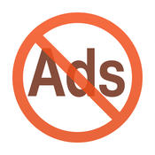 AdBlock - Browse faster. Ad-free.