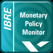 Monetary Policy Monitor timesheet policy