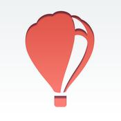 Austin Offline City Guide - Encounter Guides