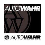 AUTO WAHR<オートヴァール>アプリ