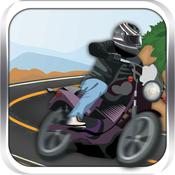 Biker Racing Free - Top Bike Race