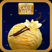 Carte d`Or Dessert Creator