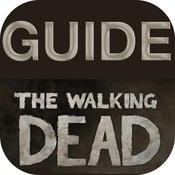 Guide for The Walking Dead walking dead dead yourself