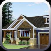 Ranch House Plans Gallery