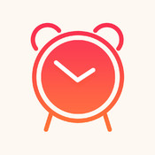REC Alarm - Alarm Clock that lets you record custom alarms and share them! automatic alarm
