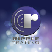 Ripple Training: Final Cut Pro X 10.06 version streamlined database available