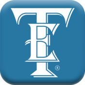 Team Elliott Creative Art Studio education