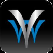Vantage West Kelowna Real Estate