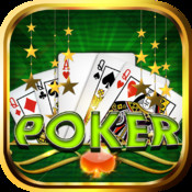Video Ace Poker – Mega Vegas Strip Xtreme Casino Star Poker Blitz Game strip poker man