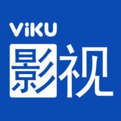 ViKU影视-高清视频播放器,提供百万高清电影、电视剧、娱乐、动漫、体育、直播的在线观看