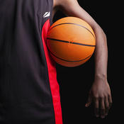 Basketball Training - How to Take Your Game To a Higher Level free basketball screensaver