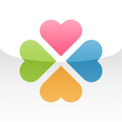 Clover Dating - Meet Singles & Find Your Match