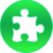 FaceCode-身份验证