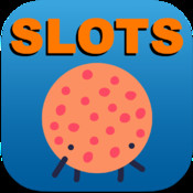 Fun Slots - Addicting Casino Game with Bonuses