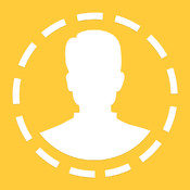 InstaProfilePic - Crop your Instagram Profile Picture to Perfection