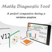 Maths GCSE Diagnostic Tool diagnostic scan tool for auto