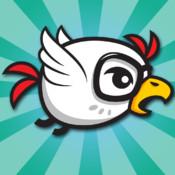 Nerd Bird`s Egg Crusade Paid