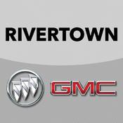 Rivertown Buick GMC Dealer App