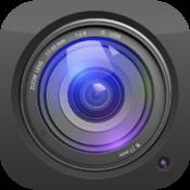 SecretSnap Spy Camera: Take Stealth Photos, Videos & Audio Like a Real Life Spy! link spy aim