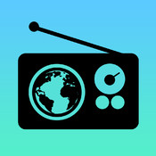 Simple Radio - Tune in to all your favorite AM, FM and Internet Online Radio stations