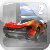 Super Cars Parking 3D - Drive, Park and Drift Simulator 2
