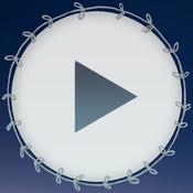 Video Frames for Instagram - Add Frames to Instagram Videos!