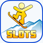 Winter Sport Slots Tycoon - Xtreme Slots Journey in this House of Fun!