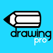 Art Drawing Board Advance HD