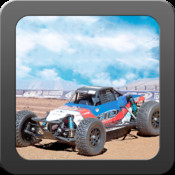 A Buggy Race - Real 3D Off Roader Asphalt Blitz Racing