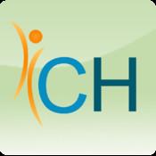 Chinook Health PHI (Personal Health Info.)