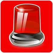 EBS: Emergency Beacon System