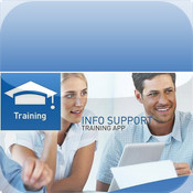 Infosupport Training Guide