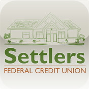 Settlers FCU Mobile Banking fcu mobile banking