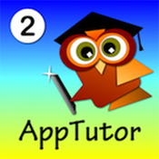 AppTutor Applied – Grade 2 Math Common Core Interactive Workbook