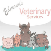 Edmond`s Veterinary Services