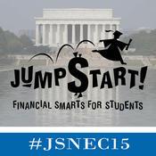 Jumpstart National Educator Conference