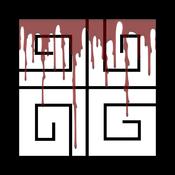 Labyrinthian - An Intense Horror Experience