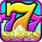 Old Standing Slots! Camp Rock Casino - EASY to play and easy to win BIG! easy